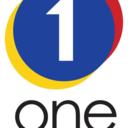 onefilipino-blog