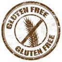 glutenfreeblog-blog