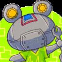 robotcrossing
