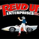 revdupentp-blog