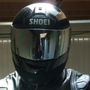 bootmaster69