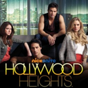 hollywoodheightsfans