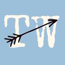 arrowthewriter