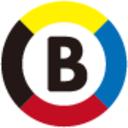 kgbmgu-blog