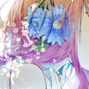animehit-blog