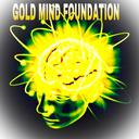 goldmindthefoundation-blog--blog