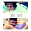 Welcome to Chilltown
