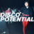 discopotential