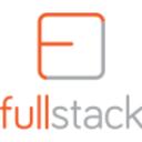 wearefullstack