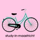 study-in-maastricht