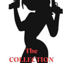 the-collection-1