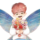 j-sseul-blog