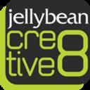 jellybeancreative