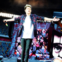 i-live-for-niall-horan-blog