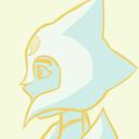 lunarboy15