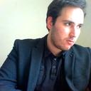 seriousmcnegative-blog