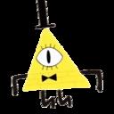 trianglefuckers