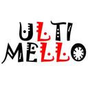 ultimello