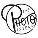 thephotointern