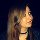 picturesforhim