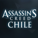 http://assassinscreedchile.tumblr.com/