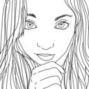 cadaver-invicta-blog