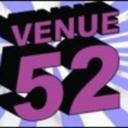 venue52-blog-blog