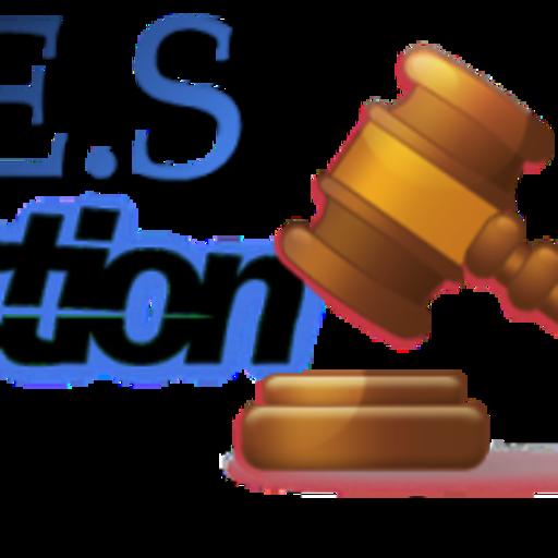 edmontoneviction