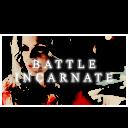 battleincarchive