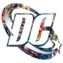 dc-x-readers