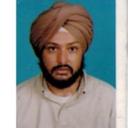 dhaliwalmanjit