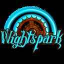 wightspark-fr