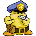 chia-police