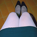 transgenderpantyhose
