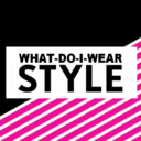 http://what-do-i-wear.com/