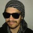 elirabi93-blog