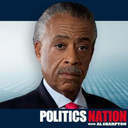 http://politicsnation.tumblr.com/