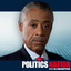 PoliticsNation with Al Sharpton