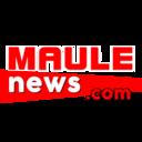 maulenews