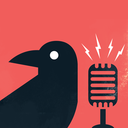 crowsfeetstew-blog