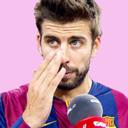 vamos-barcelona