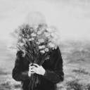 exhaustedruins-blog