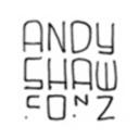 andyshaw24