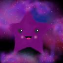 galactictwilight