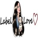 labellovebeauty