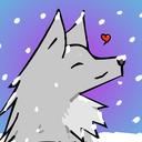 shadouwolf7