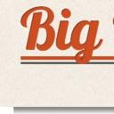 bigdatanewsmagazine