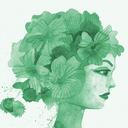 greenvillegreengirl