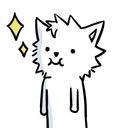 cripplingwolfox