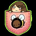 chann-bee